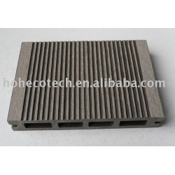 木製の合成の床のセリウムISO