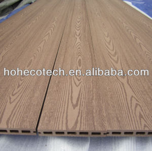 Price outdoor WPC Recycled Plastic Lumber