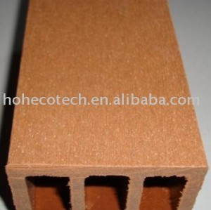 wpc flooring board(top top quality)