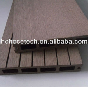 waterproof wooden floor