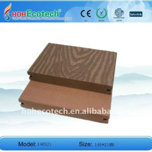 (TOP quality) WPC flooring board