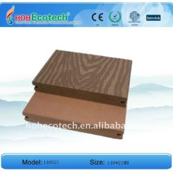 (最上質の) WPCの床板
