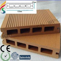 屋上庭園のための防水板