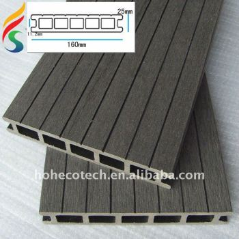 Decking design(ISO CE ROHS ASTM)