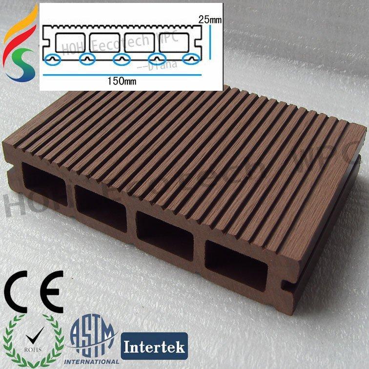 SDC16436 .jpg