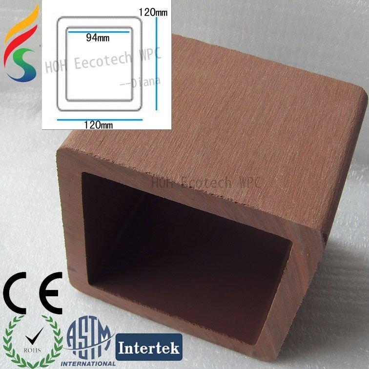 SDC16358 .jpg