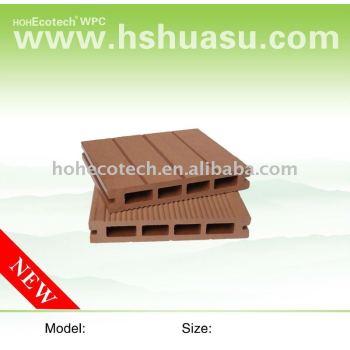 HOH Ecotech WPC floor(high quality)