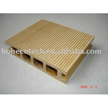Hot Sell wpc flooring board