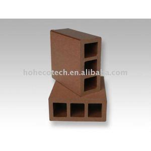 Interior Wooden Railings/Handrails