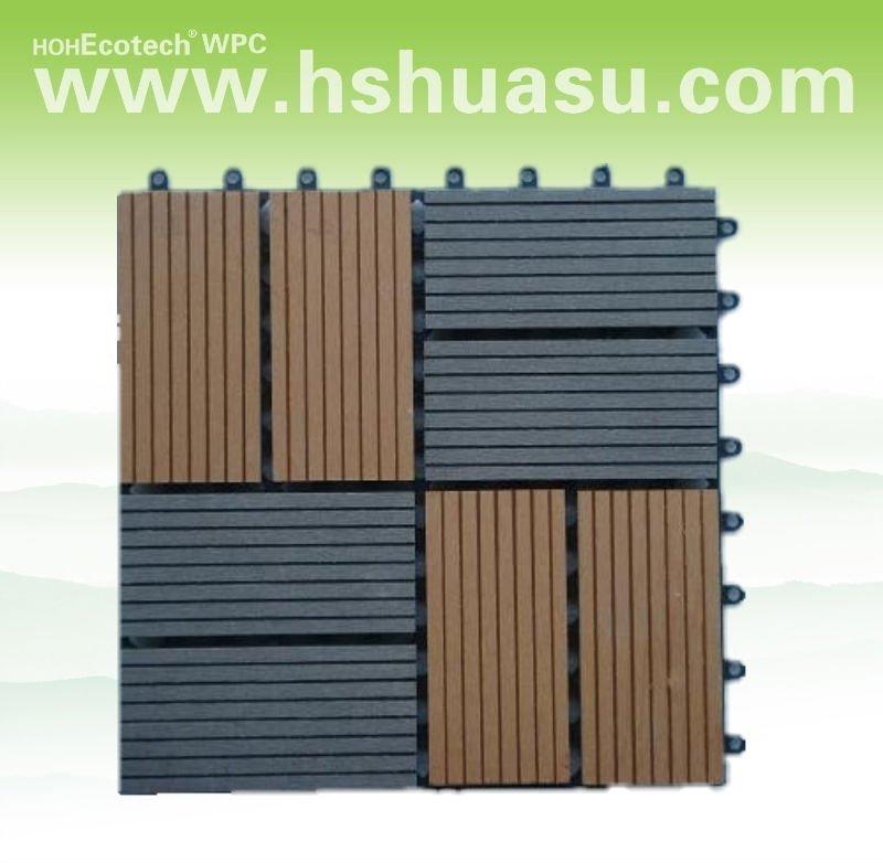 HS30S30-3_