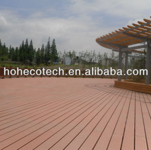 outdoor flooring covering