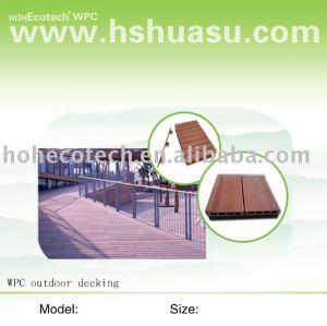 Eco - amichevole pavimenti watt per canale