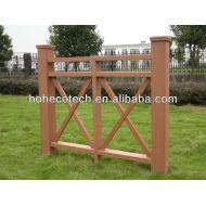 ファームガードfene/木製フェンス