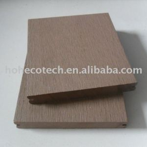 wpc hollow board( ISO9001,ISO14001,ROHS,CE,INTERTEK approved)