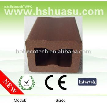 WPC HOT SALE Joists