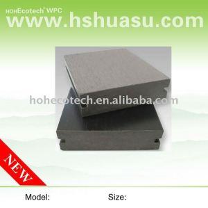 WPC composite ecotech Decking