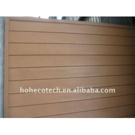 Hot-sell 156*21mm Wall Siding