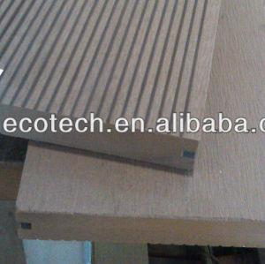 WPC Outdoor Decking/Flooring/Outdoor Garden Flooring