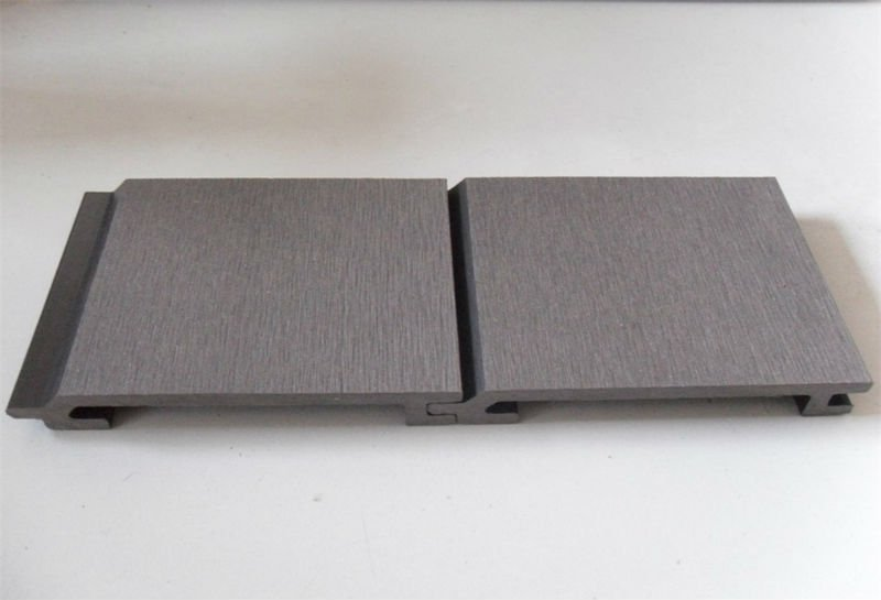 145x21mmwall panel.JPG