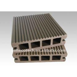 極度の木製のdecking材料