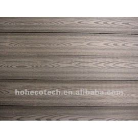 exterior wall siding (resistant to cracking, UV)