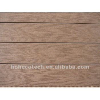 WPC exterior wall panel