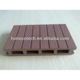 deck covering material/composite deck covering