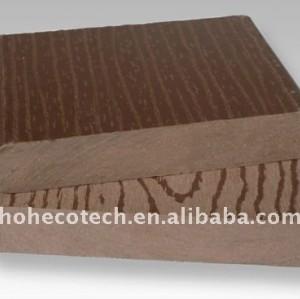 plancher composé de plate-forme de prix bas
