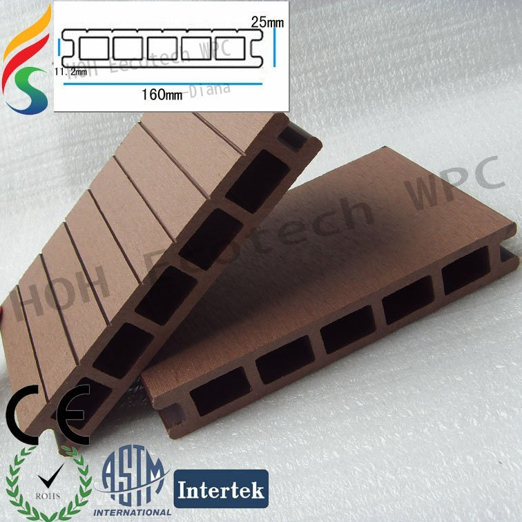SDC16574 .jpg