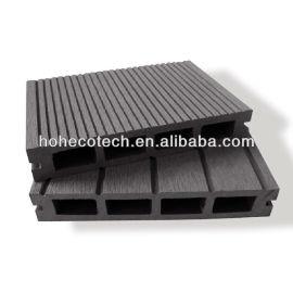 wood plastic composite flooring board