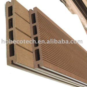 Piano/decking pavimentazione esterna wpc-ce