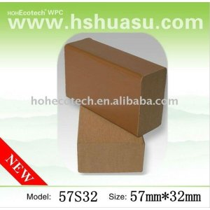 Flooring Board-leisure chair in wpc construction material
