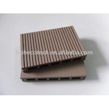 WPC Outdoor Decking(high quality)
