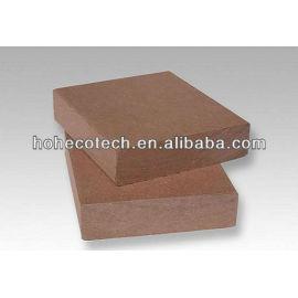 composite parquet flooring