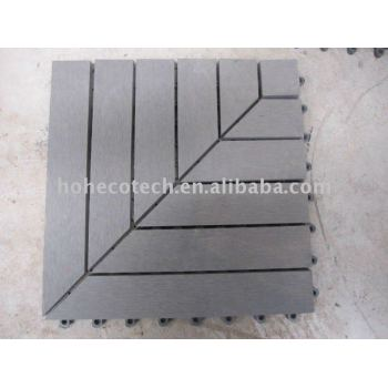 Deck Tile with Special Model