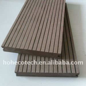 (SOLID Decking)grace A WPC