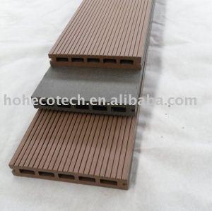 Top qualidade placa de revestimento wpc ( iso9001/ iso14001 )