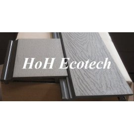Hot Sell wpc wall panel
