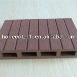 convenient outdoor deck floor covering