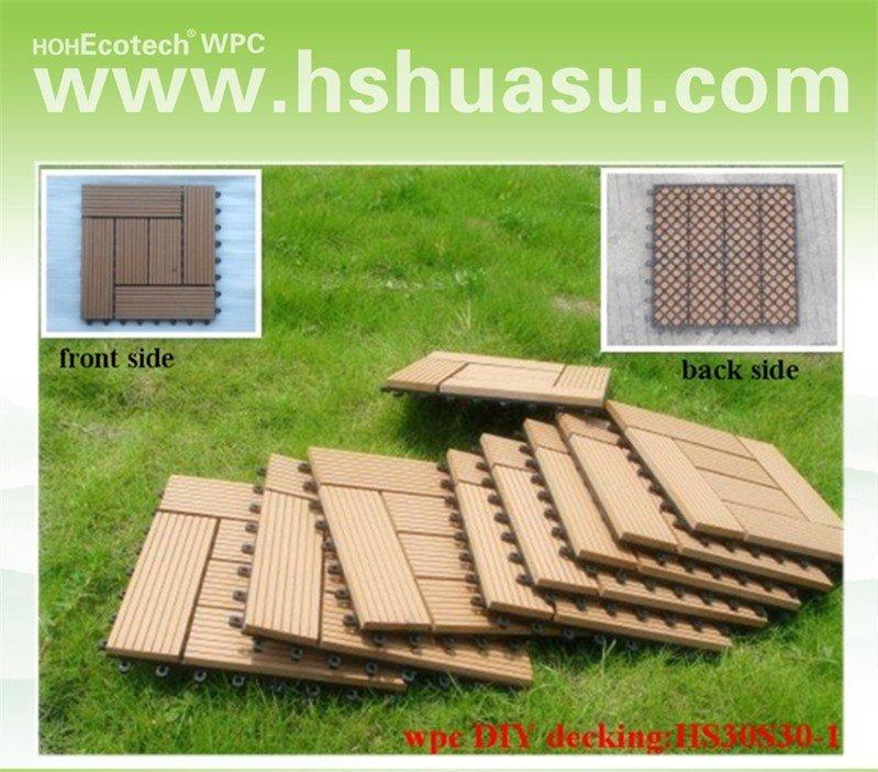 HS30S30-1_
