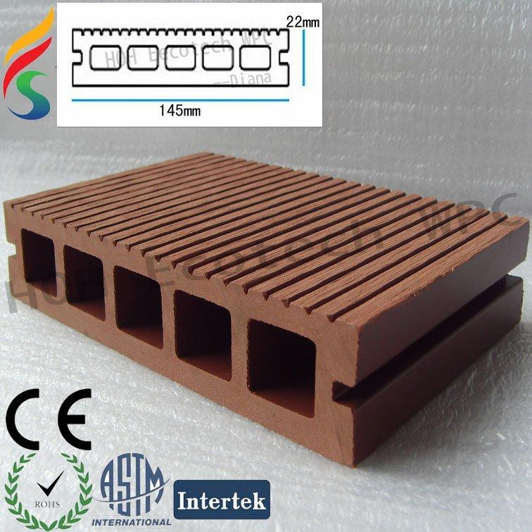 SDC16407 .jpg