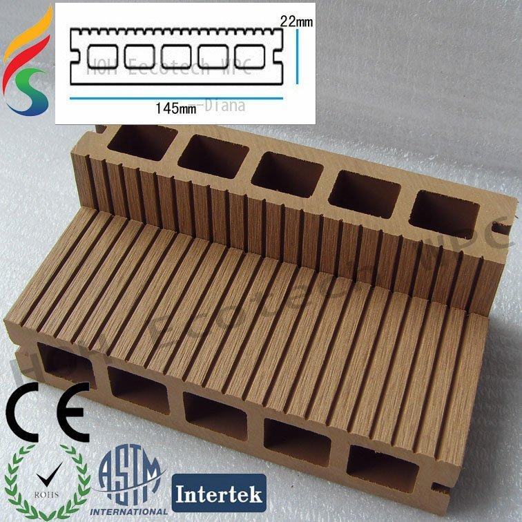 SDC16413 .jpg