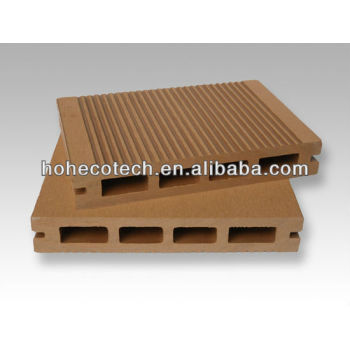 wood Laminate floor/wpc laminate flooring/wooden flooring