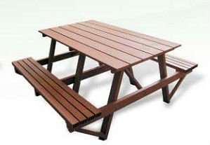 Recyclés. anti - uv en plein air wpc decking conseil