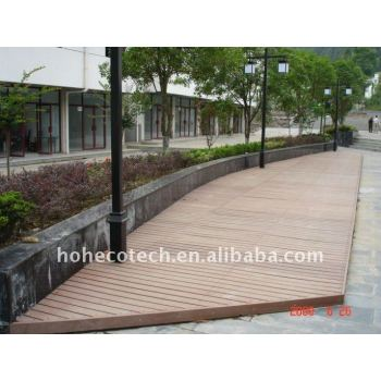 (CE ISO ASTM ROHS)exterior project