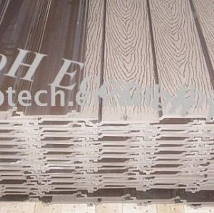 뜨거운 인기 상품 고품질 벽 클래딩
