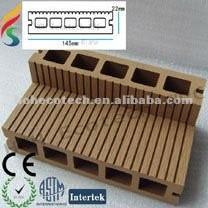 hueco deportes piso opciones de color de madera de teca
