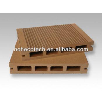 wood parquet flooring/composite parquet floor/wpc parquet floor