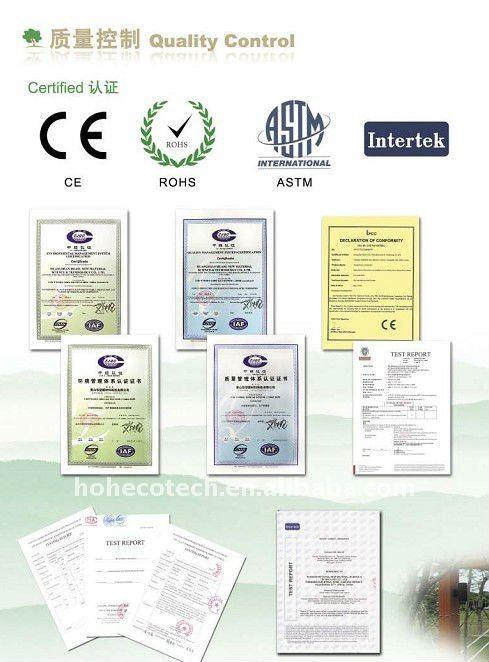 El certificado. Jpg