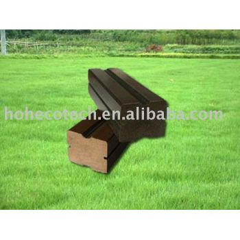 Hot Sell wpc joist